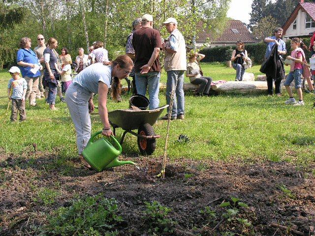 Baumfest 2006