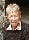 Kristine Neumann